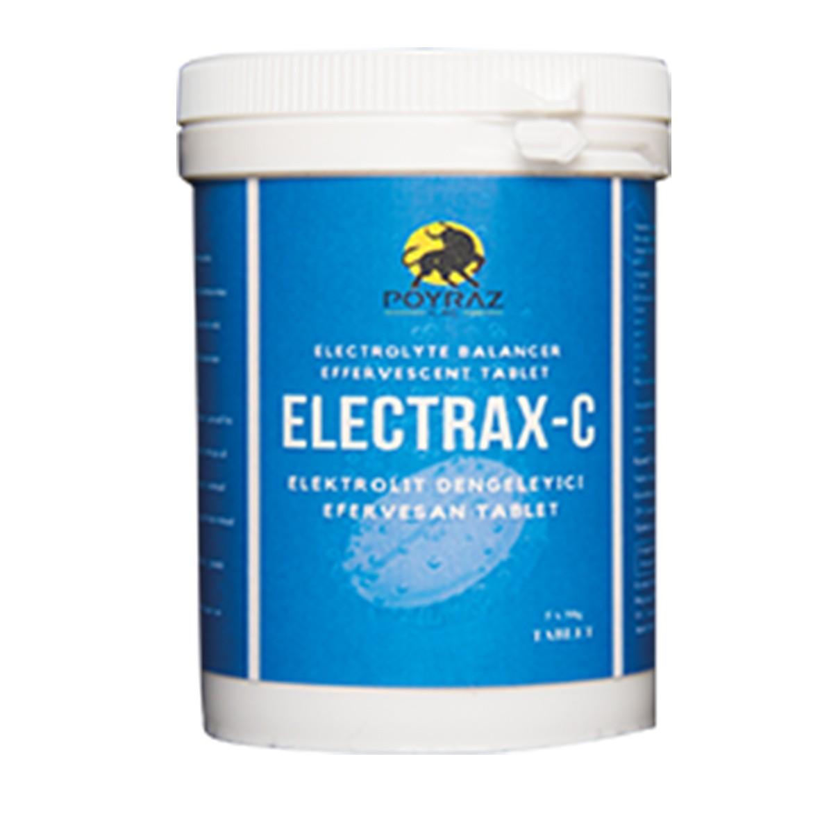 ELECTRAX-C
