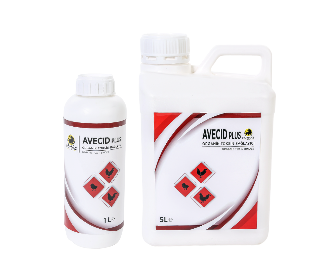 Avecid Plus