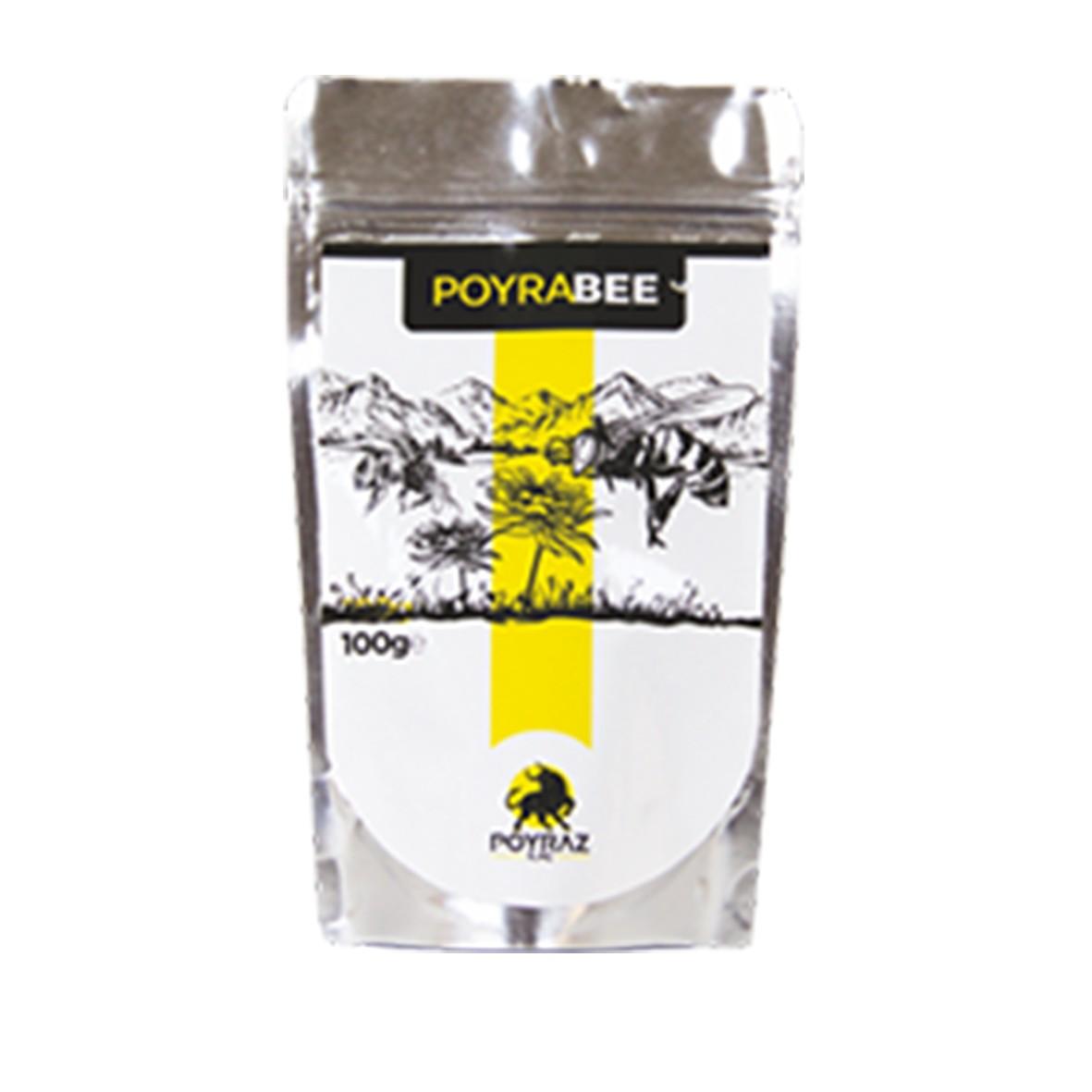 Poyrabee