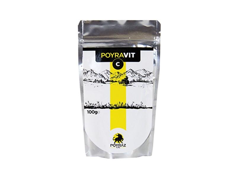 Poyravit C