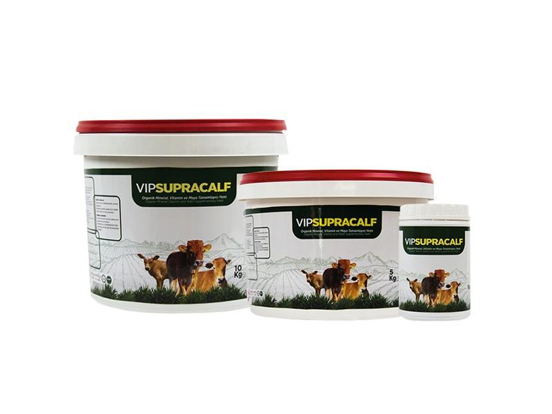 Vipsupracalf